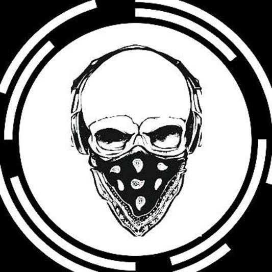 Lowkey VIBES on SoundBetter