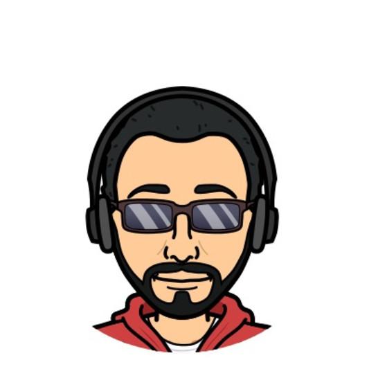 DR. DJM on SoundBetter