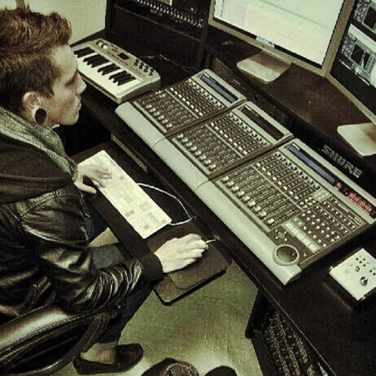 OakMark Productions on SoundBetter