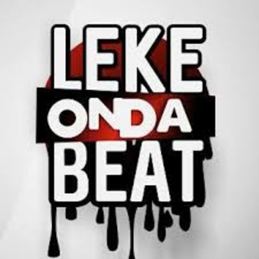 Leke On The Beat on SoundBetter