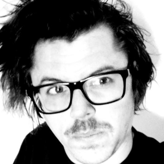 Anders Bjørn Rørbæk Pedersen on SoundBetter