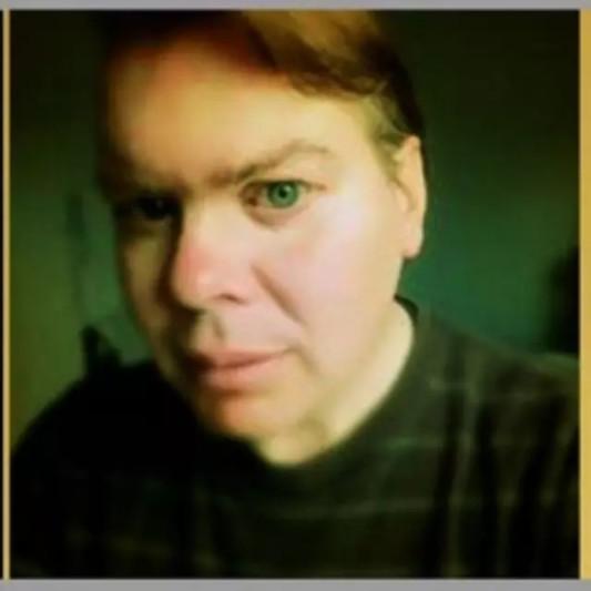Cain MacWitish on SoundBetter