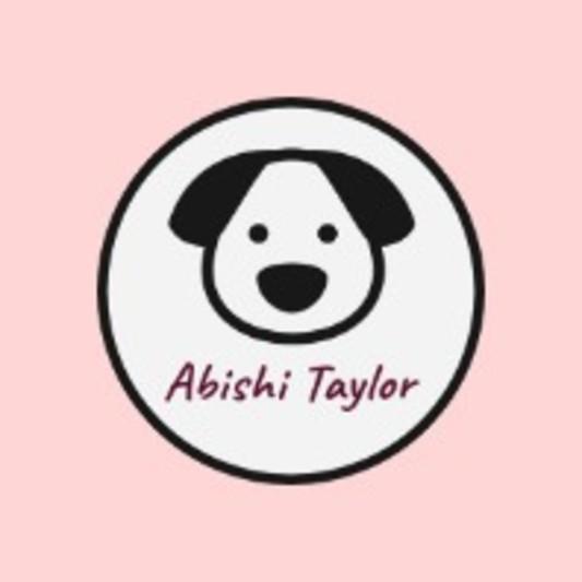 Abishi Taylor on SoundBetter