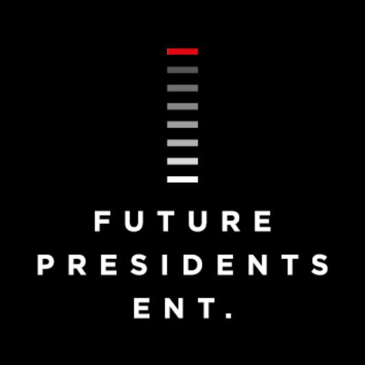 Future Presidents on SoundBetter