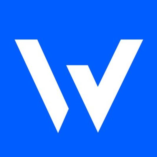 WeekPlan on SoundBetter