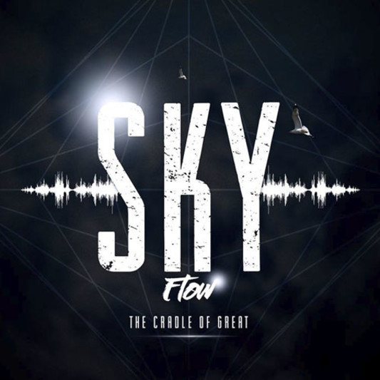 Sky Flow Music on SoundBetter