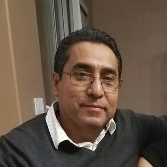 Guillermo Cortez on SoundBetter