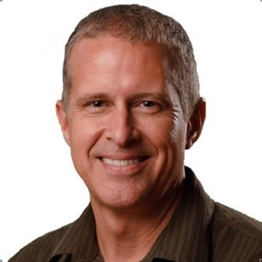 Brian Lee Wheat on SoundBetter