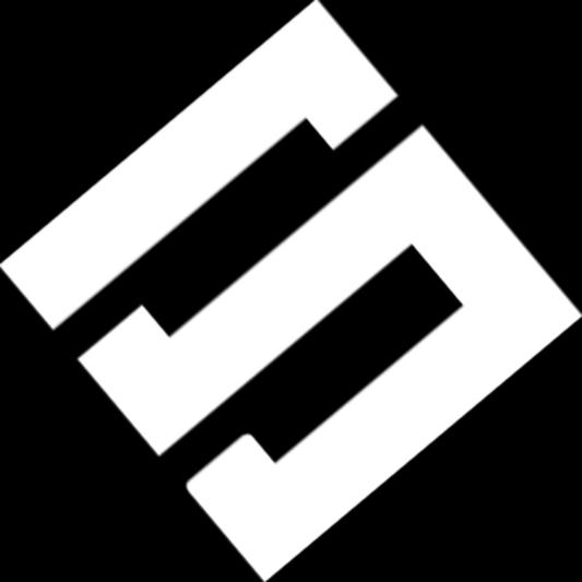 Shutdown on SoundBetter