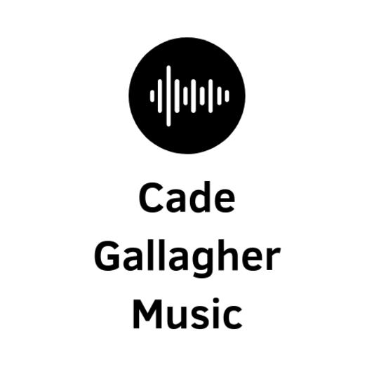Cade Gallagher on SoundBetter