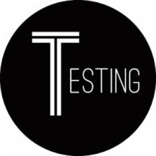 Hackerone Tests on SoundBetter