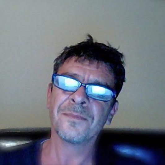 Tom Glide on SoundBetter