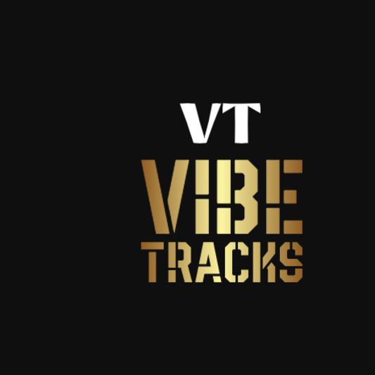 Vibe Tracks on SoundBetter