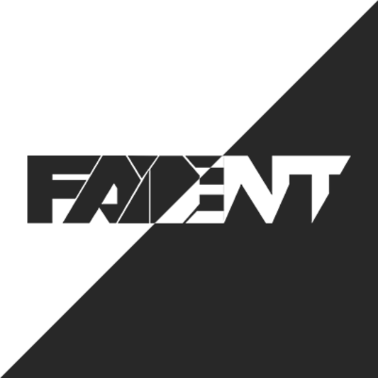 FADENT on SoundBetter