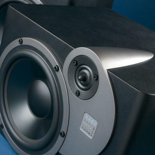 adrian Carvel on SoundBetter