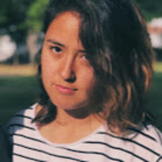 Yaiza Lopez Garcia San Roman on SoundBetter