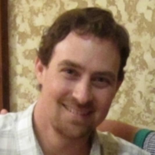 Jonathan S. on SoundBetter