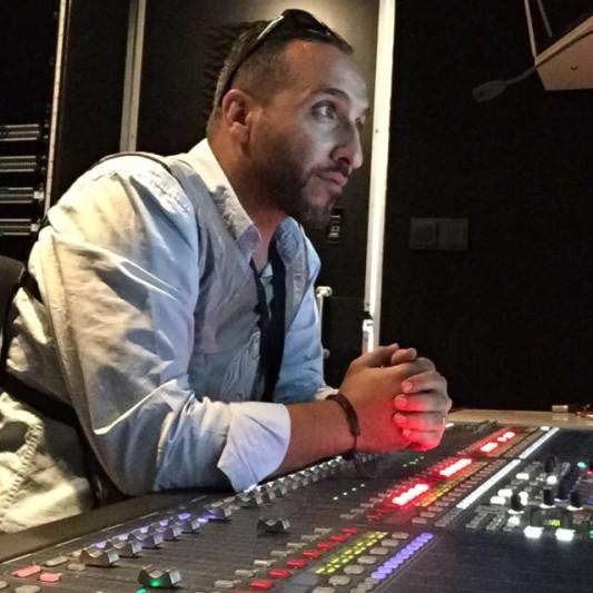 HA Audio & Music Production on SoundBetter