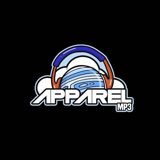 Apparel Mp3 on SoundBetter