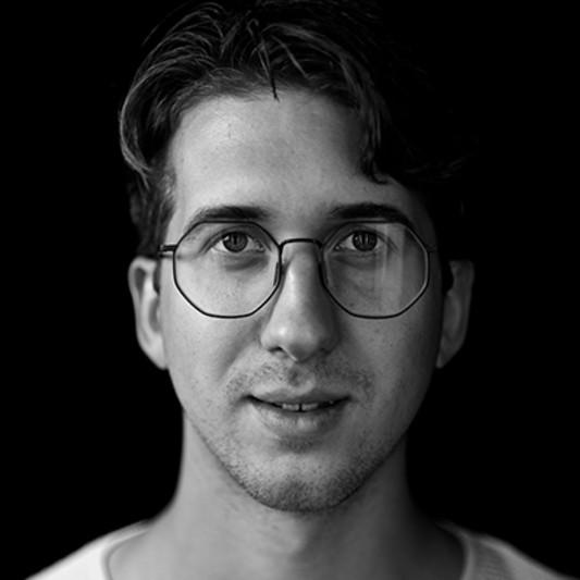 Adam Toth Music on SoundBetter