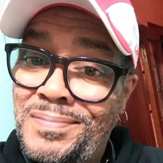 Darryl Johnson on SoundBetter