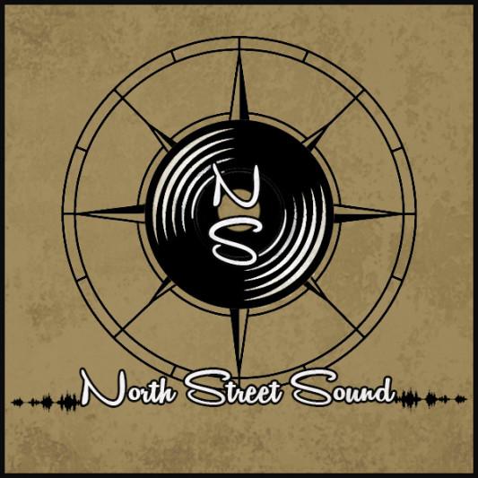 Jacob - North Street Sound on SoundBetter