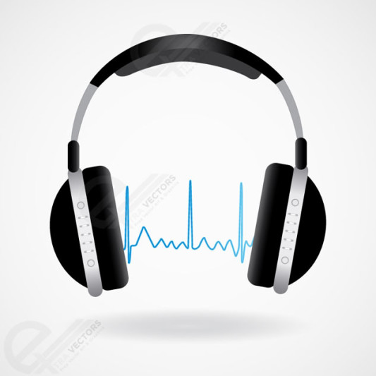 galya on SoundBetter