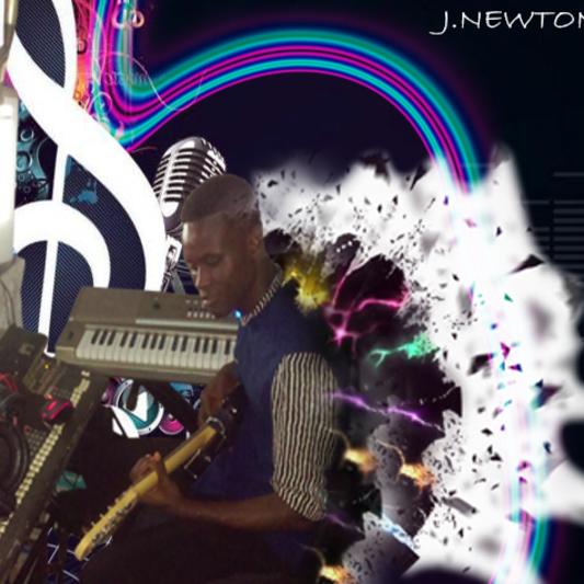 JNewton Edwin on SoundBetter