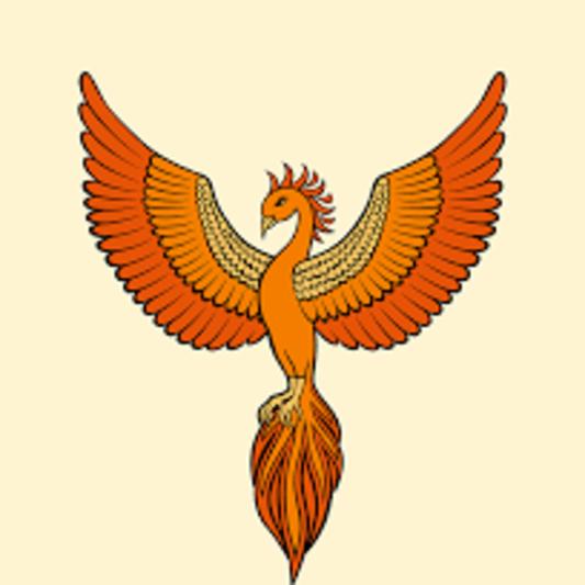 phoenix on SoundBetter