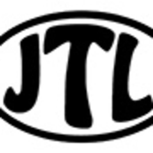 JTL Music, LLC on SoundBetter