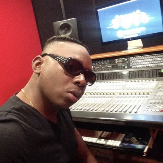 Elkay on SoundBetter
