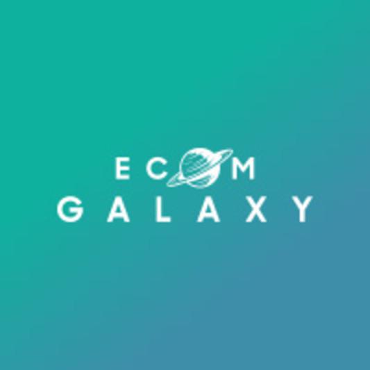 Ecom Galaxy on SoundBetter