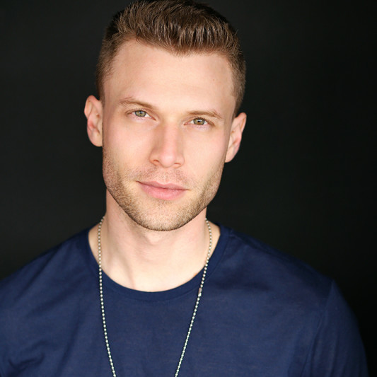 Cody Jay on SoundBetter