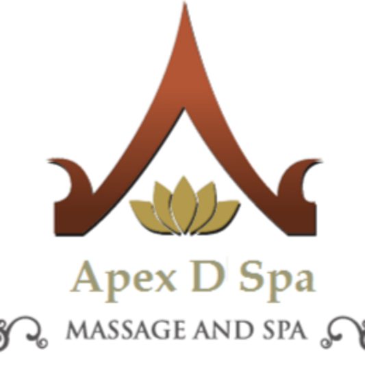 Apex D Spa on SoundBetter