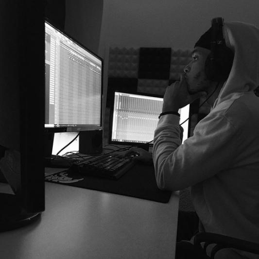 DEMO AKURO on SoundBetter