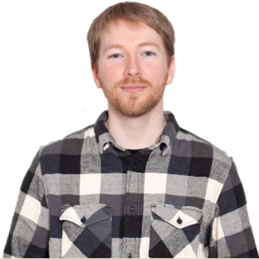 Liam Gaughan on SoundBetter