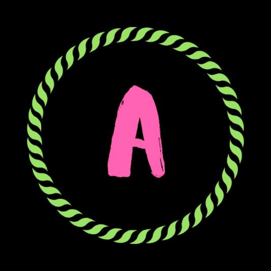 Aashh on SoundBetter