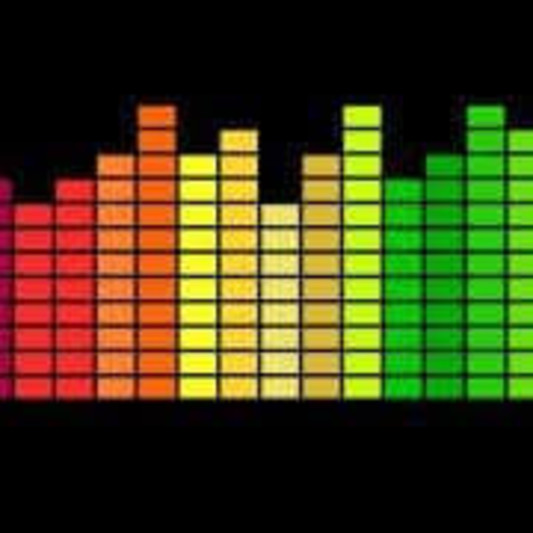 Mixing Up The Arts on SoundBetter