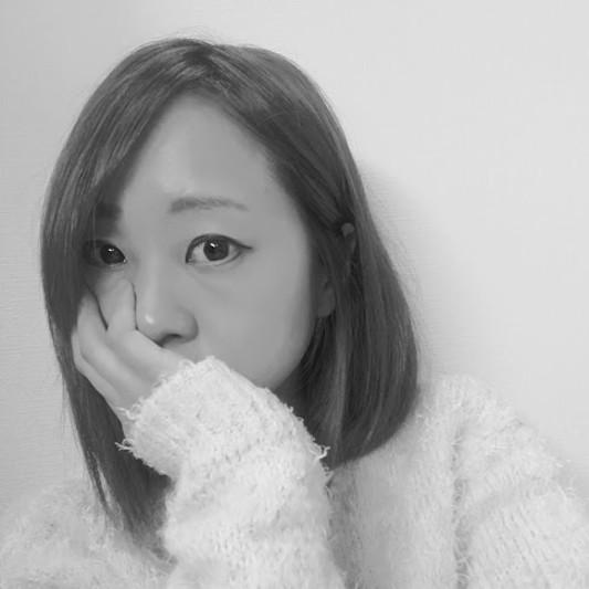 Miki Shimada on SoundBetter