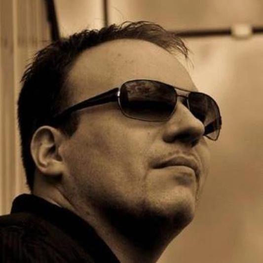 Mark W. on SoundBetter