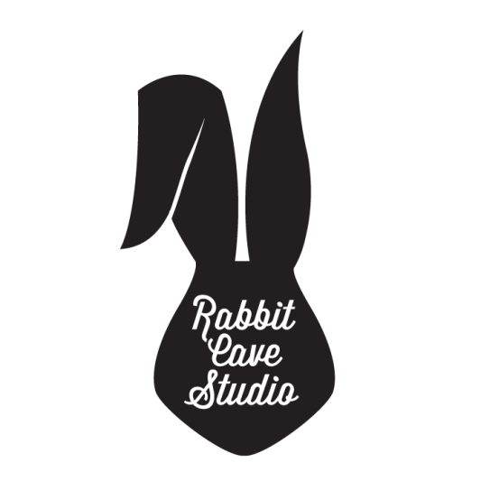 Rabbit Cave Studio on SoundBetter