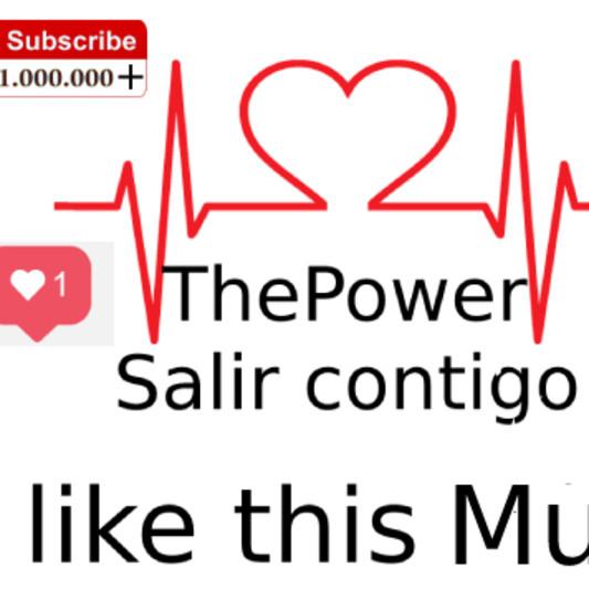 ThePower on SoundBetter
