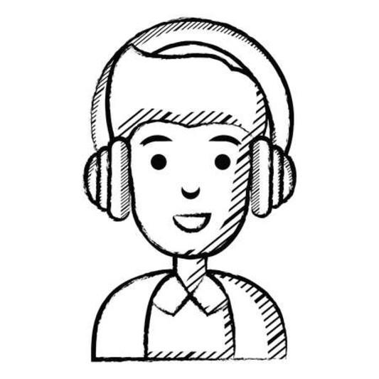 danniell on SoundBetter