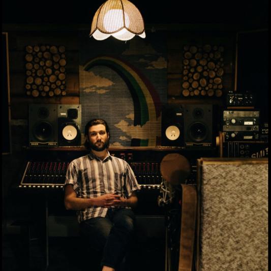 BobKat Music on SoundBetter