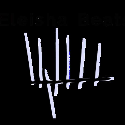 Eleisha_Beats on SoundBetter