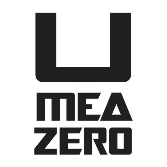 UMEAZERO on SoundBetter