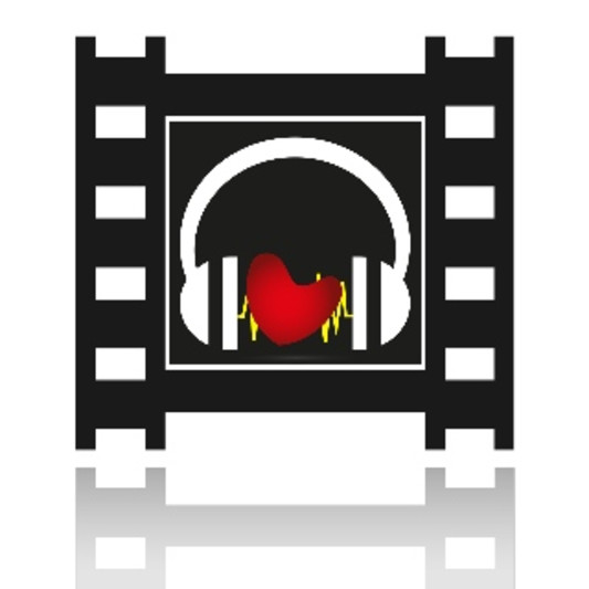 HeartsBeats on SoundBetter