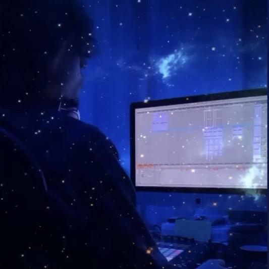 Auralponic on SoundBetter
