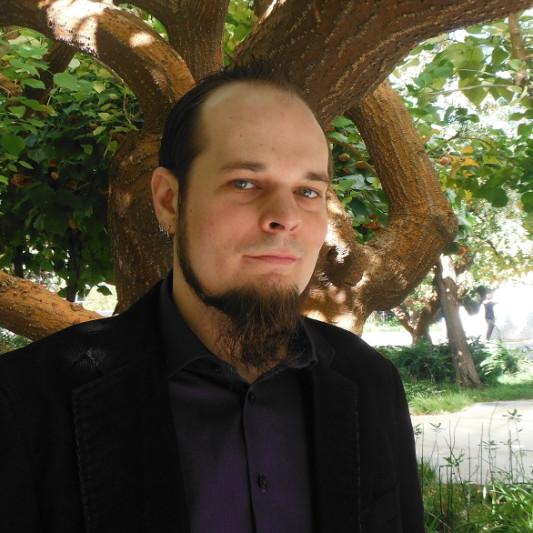Timothy A. Helisek on SoundBetter
