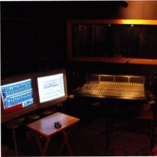NDL Studios on SoundBetter